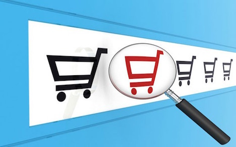optimize-ecommerce-search-bar