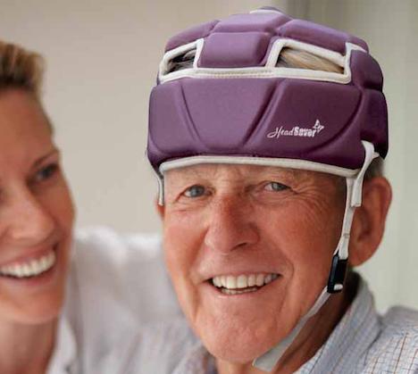 protective-headgear