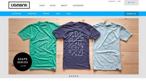 t-shirt-online-shop