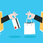 20 Tips to Develop e-Commerce Websites for Better User Experience
