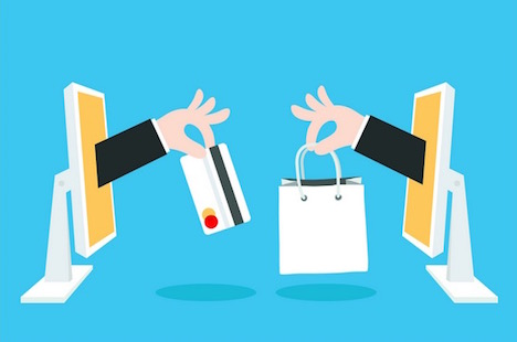 top-e-commerce-design-tips