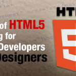 25 Best Online Tools for HTML5 Developers