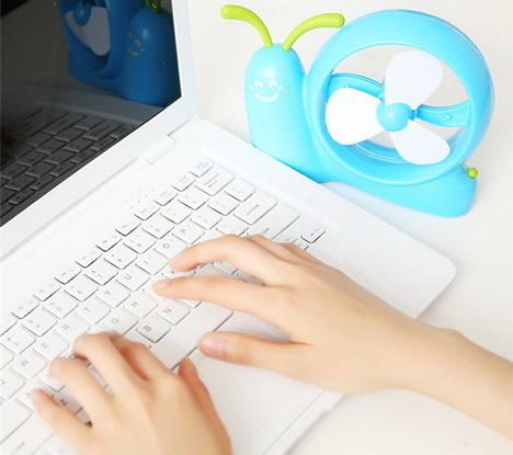 top-mini-computer-gadgets