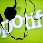 Top 25 Music Streaming Websites Everybody Loves
