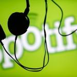 Top 25 Music Streaming Websites Everybody Loves