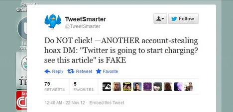 twitter-scam