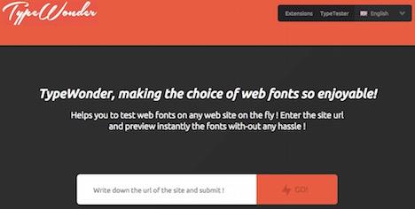 typewonder-web-font