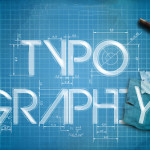 30 Web Typography Tools, Frameworks and Libraries