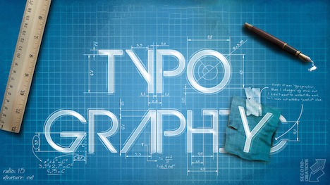 web-typography-tools-frameworks-libraries