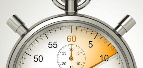 webpage-loading-time