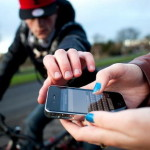 20 Apps to Discover Your Lost / Stolen Smartphones