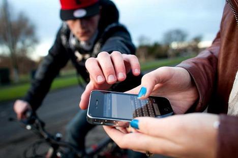 best-apps-discover-lost-stolen-smartphones