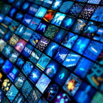Top 28 Video Streaming Websites Everybody Loves