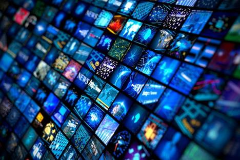best-video-streaming-websites