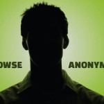 25 Free VPN Services to Surf Internet Anonymously