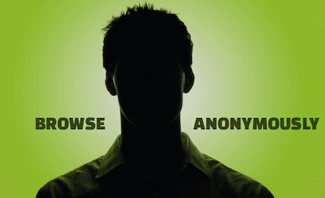 best-vpn-apps-surf-browse_anonymously