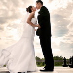 Top 20 Apps to Plan and Manage Your Wedding