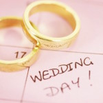 Top 15 Wedding Planning Apps for Your Big Day