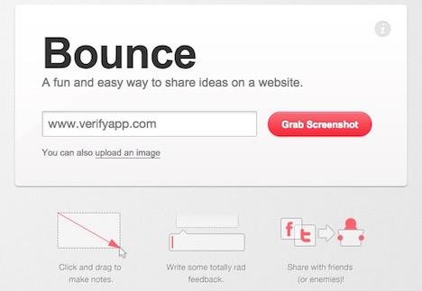 bounce-app