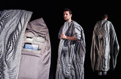 chbl-jammer-coat