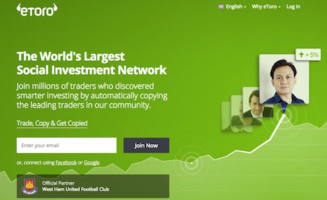 etoro-social-investment-network