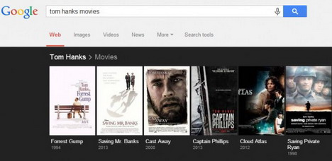 google-show-anchor-movies