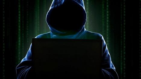 hack-social-media-accounts