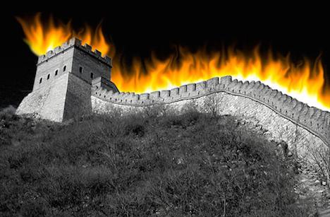 keep-firewall-access-chrome