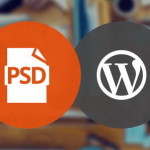 20 PSD/HTML to WordPress Companies You Must Know