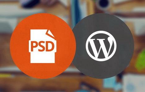 psd-html-to-wordpress
