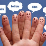 15 Types of Social Media Fans and Followers