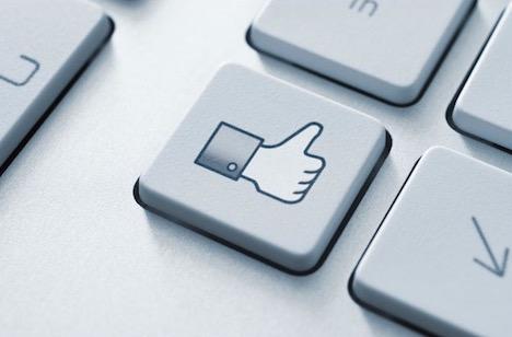 social-media-liker