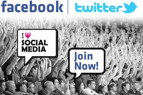 social-media-loyal-fans