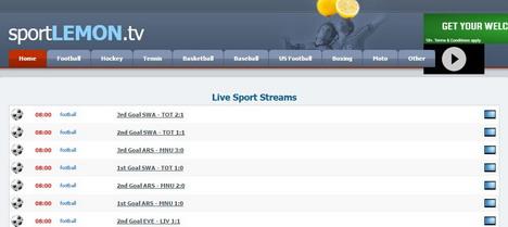 sport-lemon-tv