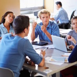 Top 20 Collaboration and Management Tools for Students