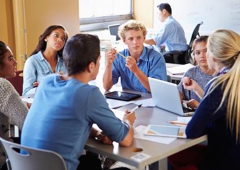 student-collaboration-management-tools