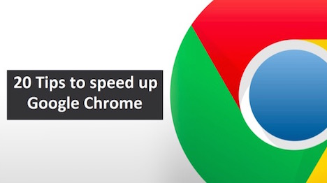 tips-to-speed-up-google-chrome