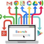 28 Magical Things Google Search Engine Can Do
