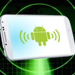 Top 18 Apps to Track Your Android Phones and iPhone
