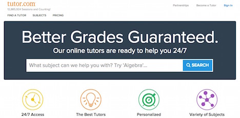 tutor-find-tutors-online