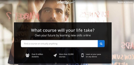 udemy-find-course