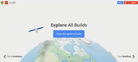 use-google-play-legos