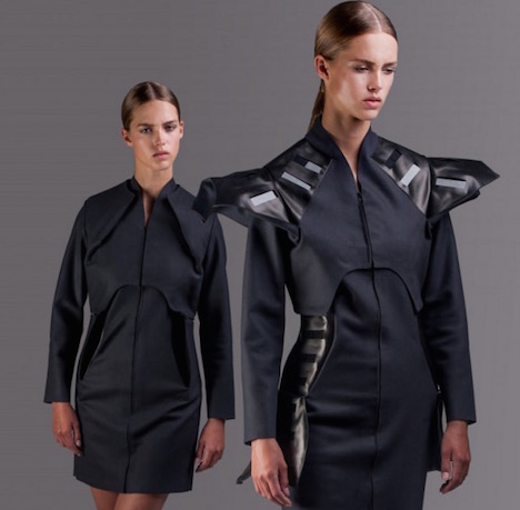 wearable-solar- fashion