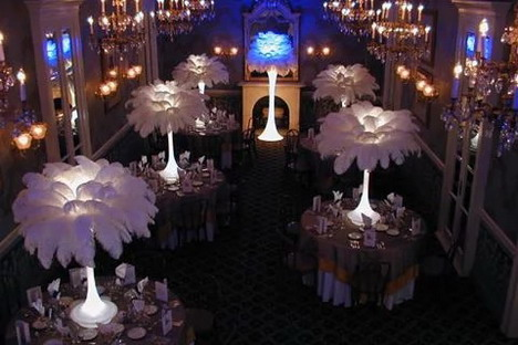 wedding-decorations-ideas-app