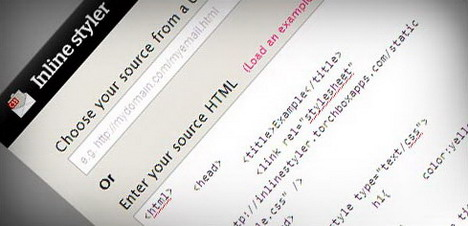 wordpress-inline-style