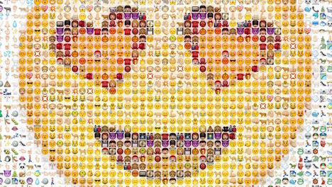 best-emoticon-apps