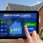 Top 15 Smart Home Devices You Might Not Know