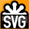 best-svg-tools