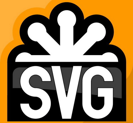 best-svg-tools