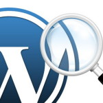 20 WordPress Plugins to Enhance the Search Function